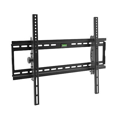 Tv Wall Mount Plasma Lcd Led 32 To 65 Inches