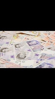 Make Money from Home | Earn £2000/ Month Easy Steps To Easy Money
