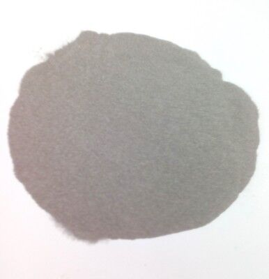 Magnesium (Mg) Metal Powder 150 to 350 Mesh  30g