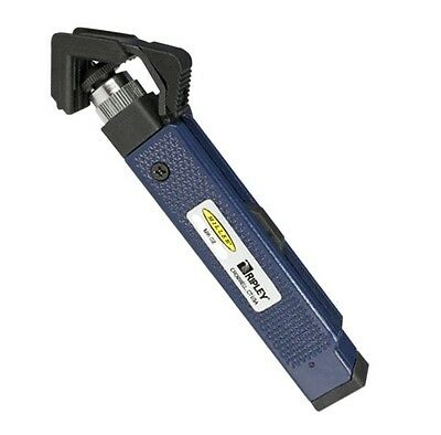 Miller MK02 Round Cable Jacket Stripper with hook blade (39390) frm Ripley Tools