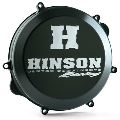 NEW Hinson Mx KTM 85 SX 2006-2017 Husqvarna TC85 14-17 Billetproof Clutch Cover