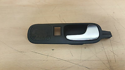 Audi A3 (8L) [96-03] O/S/F Driver Side Front Interior Door Release Handle