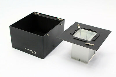 Durst Femobox 66 Mixing Box For Laborator L-1200 Enlarger