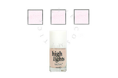 Technic High Lights Highlighter - | Rrp £7.50 |