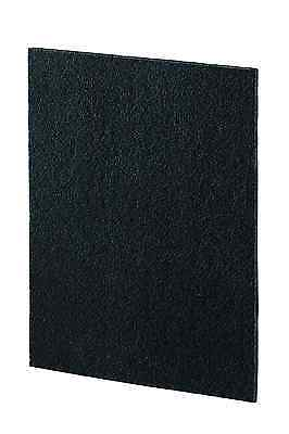 Fellowes DX95 AeraMax Air Purifier Carbon Filter (Pack of 4)