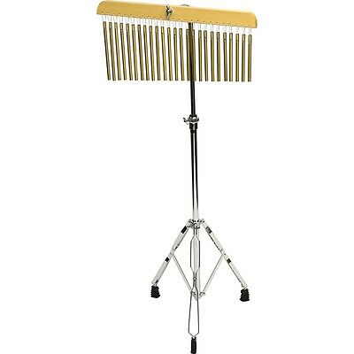 Trixon Tree Chime Set of 25 with With Stand