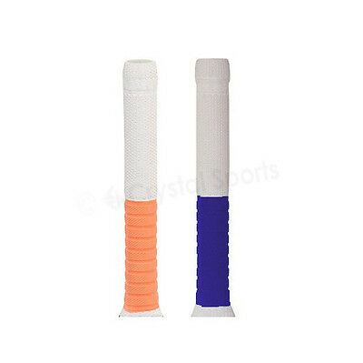 Kookaburra Xtreme Cricket Bat Grip