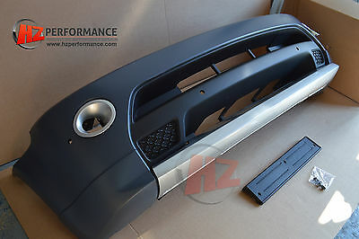 Range Rover Sport 2010-2012 Front Bumper Autobiography Type | Uk Stock