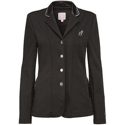 Imperial Riding Competition Jacket Ben