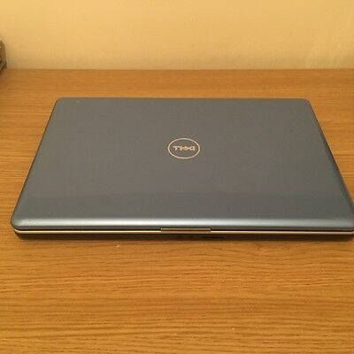 HP DELL Inspiron 15R 10.1 Laptop LCD Screen