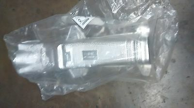 Genuine Peugeot 307 308 Exhaust Heatshield  BRAND NEW