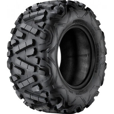 NEW Innova Tires IA-8044 25x10-12 Quad Bike XTREME Lite 6 Ply ATV Rear Tyre
