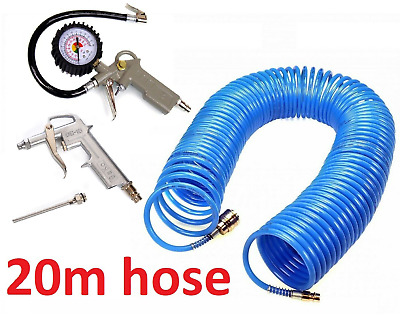 38-55Mm Rubber Coil Spring Aid Suspension Assistors Car/towing Caravan/trailer