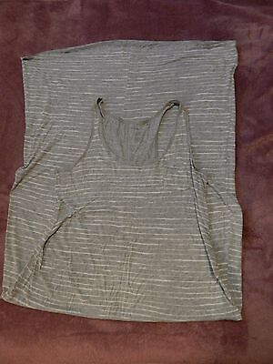 GAP Summer Maternity Dress In Size M Great Buy
