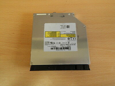 Dell Inspiron M5030 Dvd Re-Writer Drive, 05887G , Free Uk Delivery