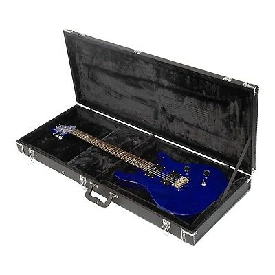 Gator PRS Style & Wide Body Electric Guitar Case PRS Style &Wide Body Guitars LN