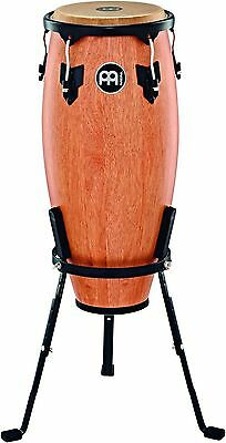 Meinl Headliner Series Conga with Basket Stand 12 in. Super Natural