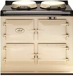 Rayburn, Esse , stanely, cookers pick up plus delivery