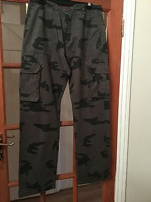 mens trousers 32 waist
