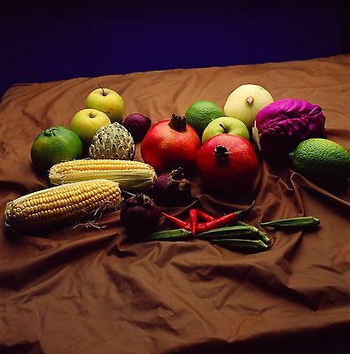 Food Fruits Vegetables Beverages Wine Photo Stock Collection Royalty Free JPG #1