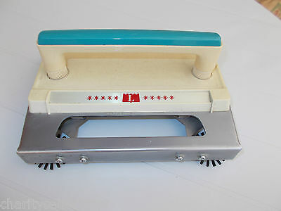 lace carriage for JONES KH-588 knitting machine