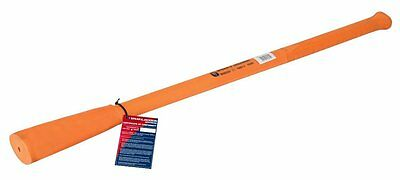 Spear & Jackson 5020/INS Insulated Pick Handle