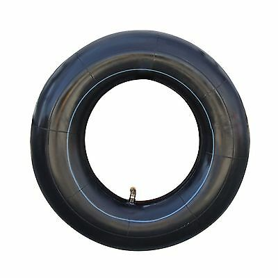 Sherlock WHEELBARROW TUBE Replacement Tyre *Aust Brand - 4.8 Or 6.5-7.5 Inch