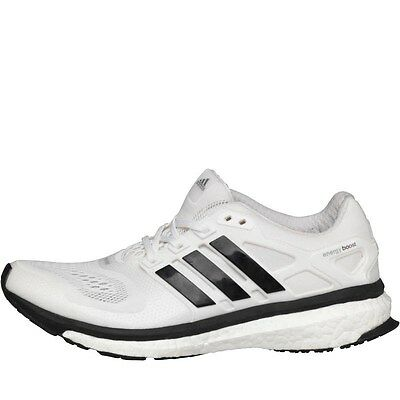 adidas Womens Energy Boost 2 ESM Neutral Running Shoes - rrp £120