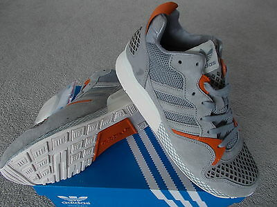 Adidas Originals Zxz 930 Retro Running Shoes/trainers Uk8.5 Eu42 2/3  D67650