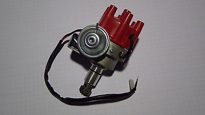 Chrysler Valiant Slant Six  6 Cyl Distributor Electronic Ready To Run