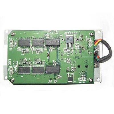 Sky-Watcher Motherboard for EQ6 PRO, London