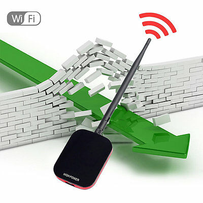 !N9000 Wireless USB Wifi Adapter Ultra Speed For Ralink 3070 Chipset&#