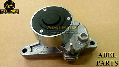 Jcb Parts 3Cx - Genuine Auto Tensioner (Part No.320/08651, 320/08759, 320/08657)