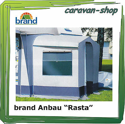 anbau rasta f r brand vorzelte erker wohnwagen caravan. Black Bedroom Furniture Sets. Home Design Ideas