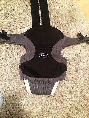 Chico Baby Carrier Sling