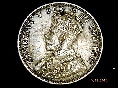 1911 - Canadian Large Cent - The Coin Pictured You Will Receive