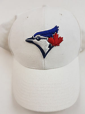 Forty Seven 47 Brand Toronto Blue Jays Authentic adjustable One size cap B33