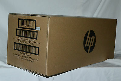 **new** Genuine Hp Ce514A ( Cc522-67926) Fusing Kit Assembly - M775 Series