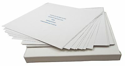 Preferred Postage Supplies USPS APPROVED Pinwheel Postage Meter Tapes 5x5 Com...