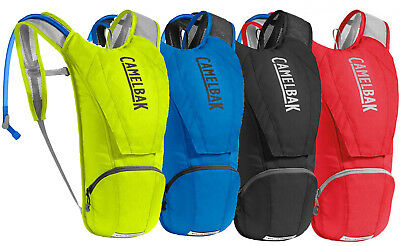 2017 Camelbak Classic 2.5L Hydration Pack  NEW Bicycles Online