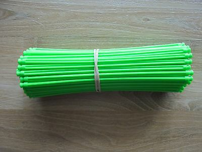 K-NEX_60 x green rods_used_xx36_A1a104