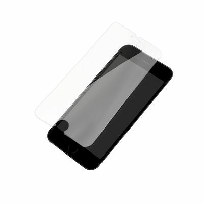 Redneck Tempered Glass Screen Protector for Apple iPhone 6 Plus/6s Plus in Clear