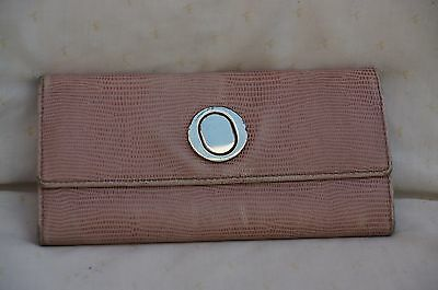 Oroton Beautiful Genuine Leather Ladies Purse Wallet