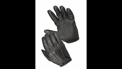 Hatch Friskmaster Max Gloves Fm3500 New