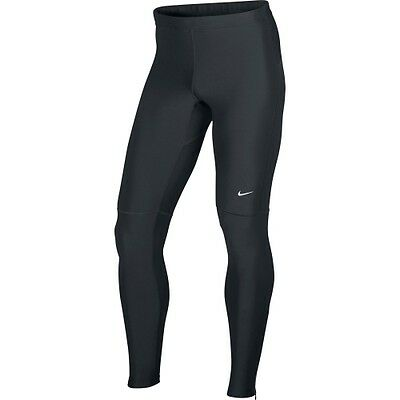 Nike Filament Running Tights Mens 100% Authentic