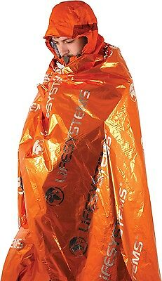 Lifesystems Thermal Survival Bag - Lifesystems