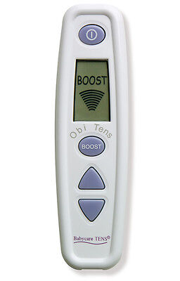 Obi TENS Maternity Tens Machine for Pain Relief