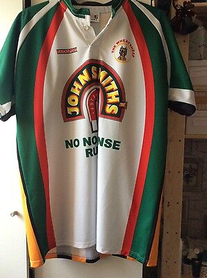 mens rugby league top xxl