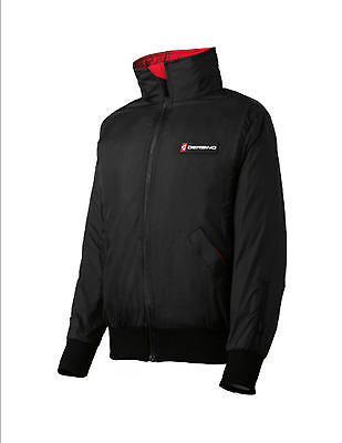 Gerbing Heated Jacket Liner - Mens Medium - JKLN13-M-R - Brand New LIMIT OFFER!!