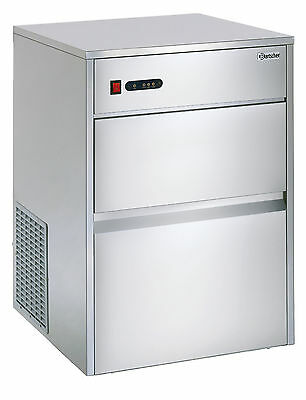 "Commercial Ice Maker - Bartscher - 35Kg/Day ""HIGH QUALITY AT THE BEST PRICE"""